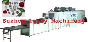 chocolate casting machine 3 steps depositing qjj175