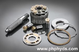 hydraulic spare kawasaki m2x120 m2x55 m2x63 m2x96 m2x146 m2x150 m2x170 m2x210