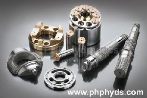 komatsu pc200 7 pc220 pc300 pc350 pc400 pump hydraulic