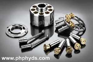 linde piston pump hpr75 hpr100 hpr130 hpr160
