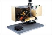 cmk 3a transferable marking machine