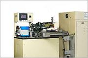ylsct 02a coating equipment