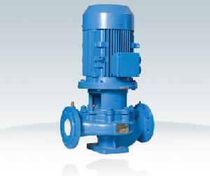 sb sbl centrifugal pump