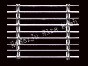 architectural mesh rameiju metal fabrics