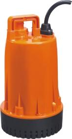 pump sunlightpumps