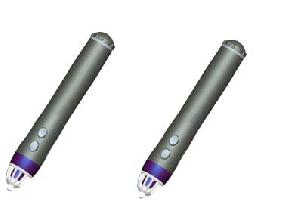 electronic interactive whiteboard marker pen