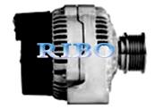 alternator 0120485022 0123315501