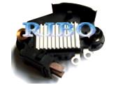 auto regulator rb m5015