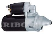 auto starter motor 0001 112 008