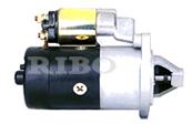 auto starter motor 0001 208 404