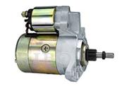 auto starter motor 17025