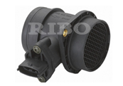 maf sensor air flow 0 280 218 004