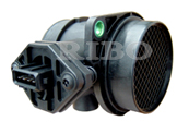 maf sensor air flow renault volvo