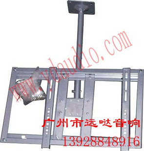 23 43inch lcd led screen ledge stand
