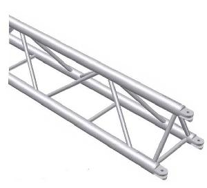 stage aluminium truss