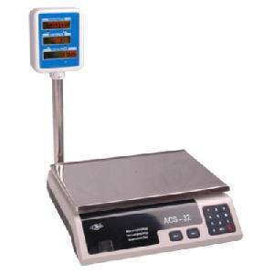 electronic scales libya saudi arabia bangladesh re factory maker