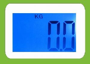 lcd pcb modules weighing indicators digital tools