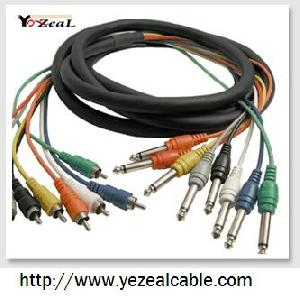 wires cables stage cable electrical equipment