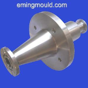 5082 aluminum