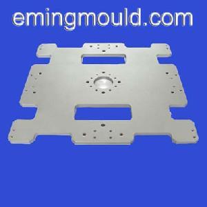 anodizing aluminium 6061 t6
