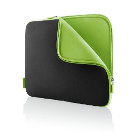 3mm 5mm neoprene laptop bag case pouch sleeve protect
