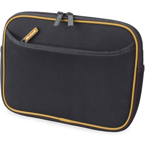 environmentally recoverability neoprene laptop bag sleeve case pouch