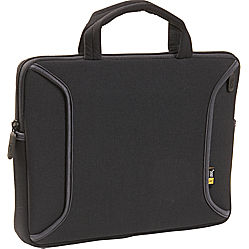 tear proof neoprene laptop case bag pouch sleeve gift