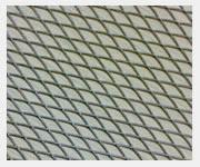 hole 4x8mm 5x10mm 7x12 5mm 8x12 8x16mm 10x20mm expanded metal sheets mesh