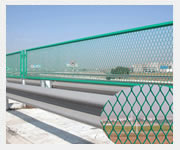 wire mesh fencing welded panel expanded metal sheets