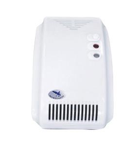alarm system co gas sensor