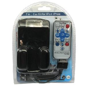 7 1 fm transmitter iphone