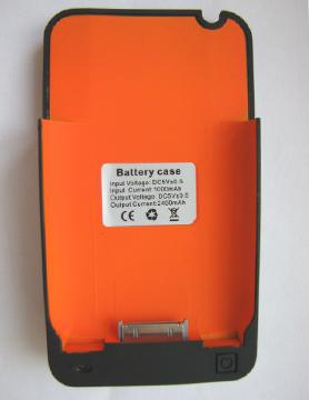 external battery iphone 3g 3gs ipod touch
