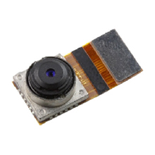 iphone 3g camera assembly