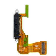 iphone 3g dock connector ribbon cable