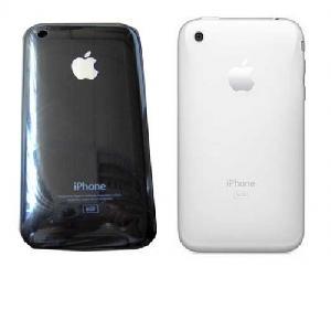 iphone 3g rear casing 8gb