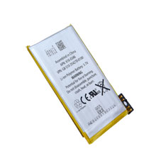 iphone 3g replacement battery non marking tools