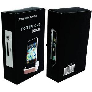 iphone dock adaptor 3g 3gs
