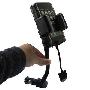 iphone fm transmitter