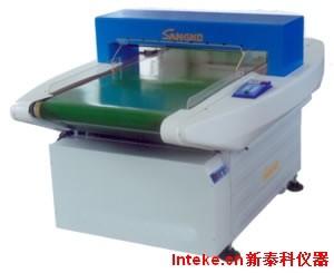zs 630c b needle detection machine
