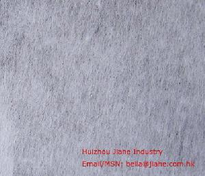 filter nonwoven fabric polyester
