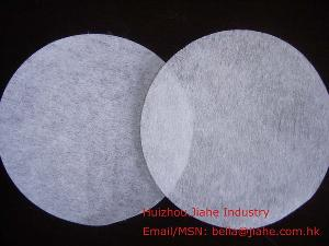filtration polyester pet nonwoven fabric