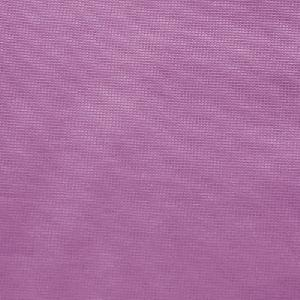 polyester stitch bonded fabric