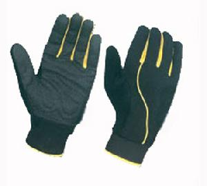 cycle winter gloves