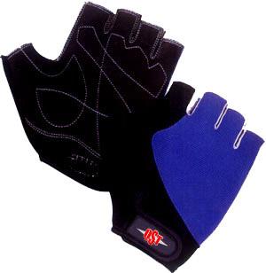 grip gloves