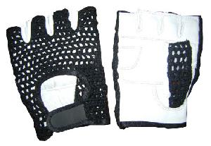 hand gloves gym