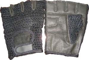 personal traing gloves