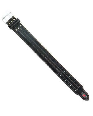 power belt