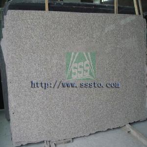 granite slab xiamen shunshun stone sssto