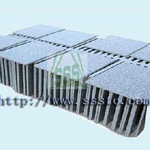 granite cut tiles