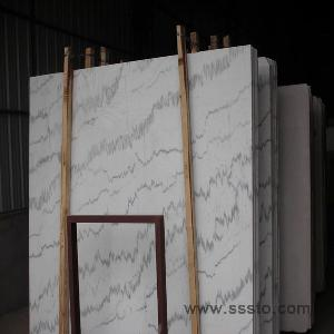 marble stone slab favorable